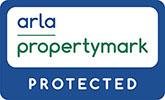 ARLA Property Mark Logo