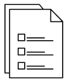 tenant application form online