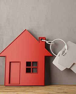 Landlord Nav Menu Pic of House Keys
